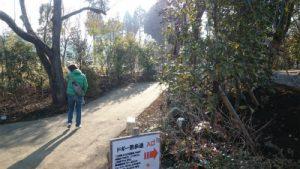 小谷流の里散歩コース3